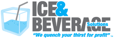 Ice_and_Bev_Banner_function_room