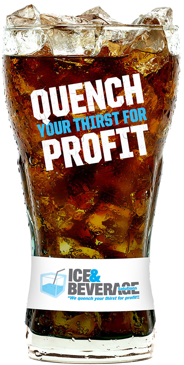 QUENCH-YOUR-THIRST-FOR-PROFIT---COLA-GLASS
